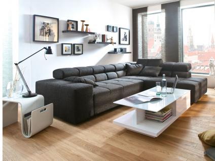 sofagarnituren leder online bestellen bei yatego. Black Bedroom Furniture Sets. Home Design Ideas