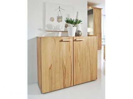 kommode erle g nstig sicher kaufen bei yatego. Black Bedroom Furniture Sets. Home Design Ideas