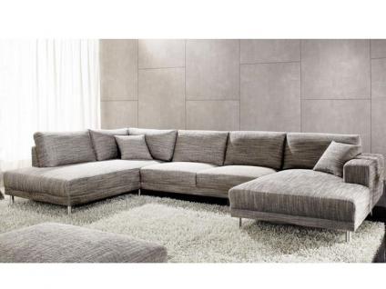 sofa ottomane g nstig sicher kaufen bei yatego. Black Bedroom Furniture Sets. Home Design Ideas