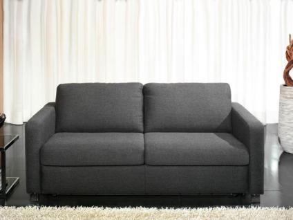Candy all round 2-Sitzer oder 3 Sitzer Sofa Polstermöbel ohne Funktion Größe Armlehne Füße und Bezug wählbar