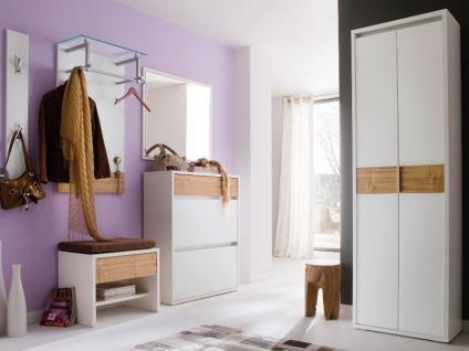flur bank g nstig sicher kaufen bei yatego. Black Bedroom Furniture Sets. Home Design Ideas