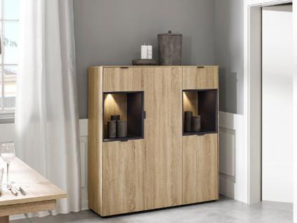 couchtisch weiss mit led beleuchtung online kaufen yatego. Black Bedroom Furniture Sets. Home Design Ideas