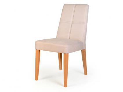 dekoration flieder g nstig online kaufen bei yatego. Black Bedroom Furniture Sets. Home Design Ideas