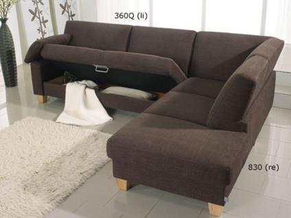polsterm bel von ewald schillig g nstig bei yatego. Black Bedroom Furniture Sets. Home Design Ideas
