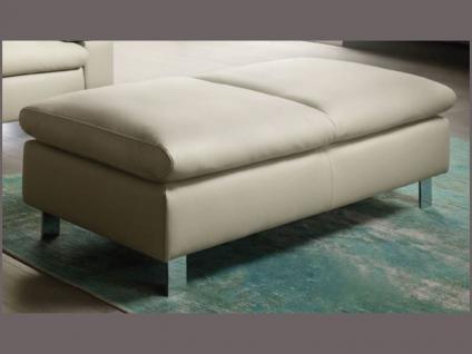 bezug leder hocker g nstig online kaufen bei yatego. Black Bedroom Furniture Sets. Home Design Ideas
