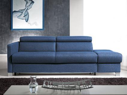 schlafsofas mit bettkasten online kaufen bei yatego. Black Bedroom Furniture Sets. Home Design Ideas