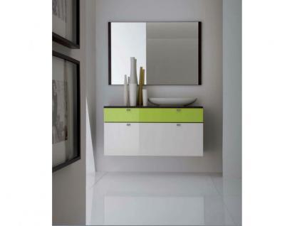 spiegel schuhschrank online bestellen bei yatego. Black Bedroom Furniture Sets. Home Design Ideas
