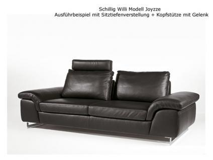 lounge sessel schwarz leder g nstig online kaufen yatego. Black Bedroom Furniture Sets. Home Design Ideas