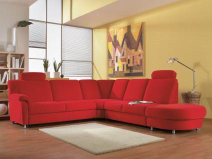 couch 2 sitzer g nstig sicher kaufen bei yatego. Black Bedroom Furniture Sets. Home Design Ideas