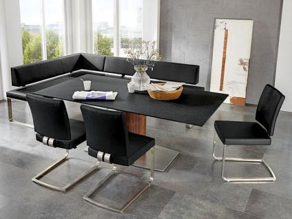 sitzbank esszimmer mit lehne esszimmer sitzbank. Black Bedroom Furniture Sets. Home Design Ideas