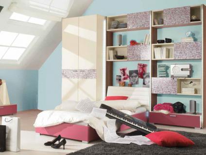 Kinderzimmer Jugendzimmer Komplett online kaufen - Yatego