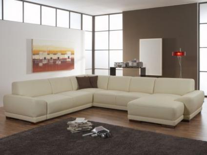 Couch ohne armlehne online bestellen bei yatego for Ecksofa ohne armlehnen
