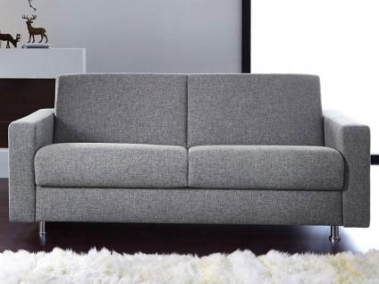 couch sofa bezug g nstig sicher kaufen bei yatego. Black Bedroom Furniture Sets. Home Design Ideas