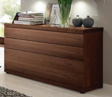 wohnzimmer nussbaum online bestellen bei yatego. Black Bedroom Furniture Sets. Home Design Ideas