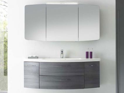 pelipal badm bel g nstig sicher kaufen bei yatego. Black Bedroom Furniture Sets. Home Design Ideas