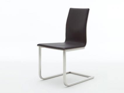 freischwinger stuhl online bestellen bei yatego. Black Bedroom Furniture Sets. Home Design Ideas