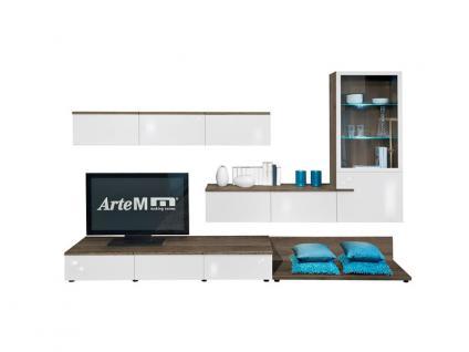 h ngeelement wei g nstig online kaufen bei yatego. Black Bedroom Furniture Sets. Home Design Ideas
