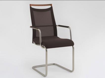 freischwinger st hle rot g nstig kaufen bei yatego. Black Bedroom Furniture Sets. Home Design Ideas