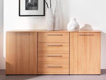 kommode buche nachbildung g nstig kaufen bei yatego. Black Bedroom Furniture Sets. Home Design Ideas