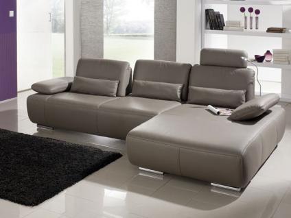 couch eck g nstig sicher kaufen bei yatego. Black Bedroom Furniture Sets. Home Design Ideas