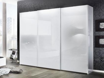 awesome nolte schlafzimmer schränke contemporary - house design