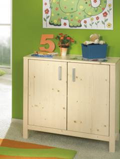 kommoden fichte natur online bestellen bei yatego. Black Bedroom Furniture Sets. Home Design Ideas