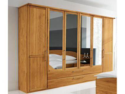 Loddenkemper kommode cortina das beste aus wohndesign for Kommode quadra rauch