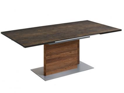 keramik tisch g nstig sicher kaufen bei yatego. Black Bedroom Furniture Sets. Home Design Ideas