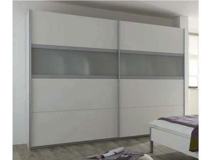 milchglas schrank g nstig online kaufen bei yatego. Black Bedroom Furniture Sets. Home Design Ideas