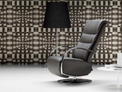 sessel fu g nstig sicher kaufen bei yatego. Black Bedroom Furniture Sets. Home Design Ideas