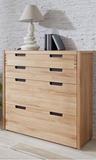 komplett schlafzimmer kommode g nstig online kaufen yatego. Black Bedroom Furniture Sets. Home Design Ideas