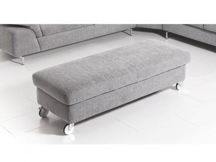 hocker mit rollen g nstig online kaufen bei yatego. Black Bedroom Furniture Sets. Home Design Ideas