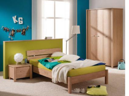 jugendzimmer massiv komplett g nstig online kaufen yatego. Black Bedroom Furniture Sets. Home Design Ideas