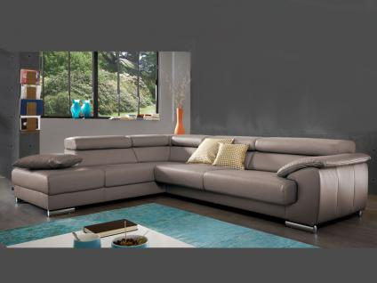 sofa ewald schillig online bestellen bei yatego. Black Bedroom Furniture Sets. Home Design Ideas