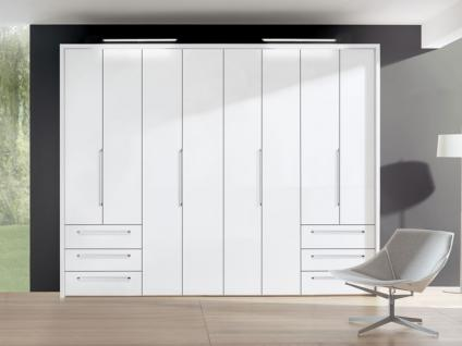 farben schlafzimmer online bestellen bei yatego. Black Bedroom Furniture Sets. Home Design Ideas