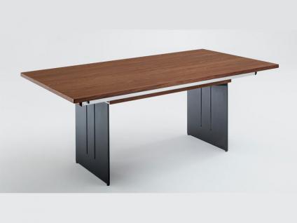 Wohnzimmer tisch g nstig sicher kaufen bei yatego for Couchtisch 4356