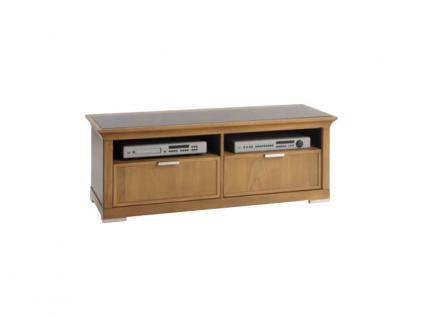 kirschbaum tv g nstig sicher kaufen bei yatego. Black Bedroom Furniture Sets. Home Design Ideas