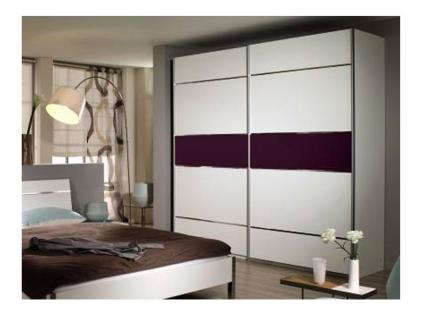 kommode brombeer g nstig sicher kaufen bei yatego. Black Bedroom Furniture Sets. Home Design Ideas