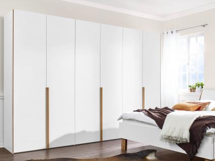 Griff Freie Kleiderschrank Designs U2013 Edgetags.info