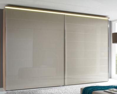 kleiderschrank 400 cm online bestellen bei yatego. Black Bedroom Furniture Sets. Home Design Ideas