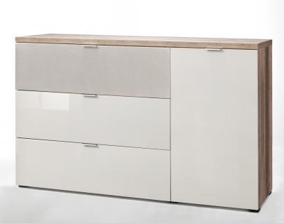 anrichte wildeiche kommode online kaufen bei yatego. Black Bedroom Furniture Sets. Home Design Ideas