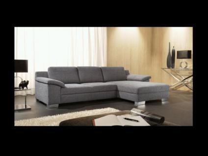 leder couch g nstig sicher kaufen bei yatego. Black Bedroom Furniture Sets. Home Design Ideas