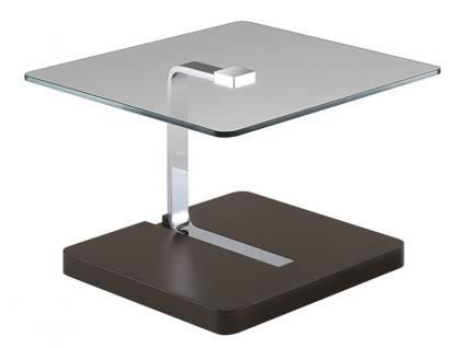 Tisch rollbar g nstig sicher kaufen bei yatego for Couchtisch rollbar