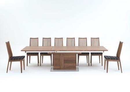 esstisch f r 12 personen bestseller shop f r m bel und. Black Bedroom Furniture Sets. Home Design Ideas