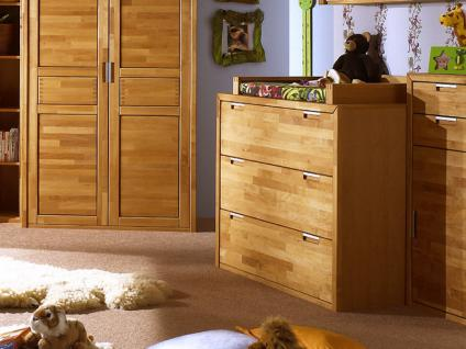 erle kommode massiv online bestellen bei yatego. Black Bedroom Furniture Sets. Home Design Ideas