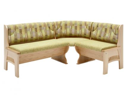 eckbank mit truhe g nstig online kaufen bei yatego. Black Bedroom Furniture Sets. Home Design Ideas