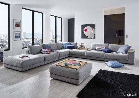 holztablett vintage online bestellen bei yatego. Black Bedroom Furniture Sets. Home Design Ideas