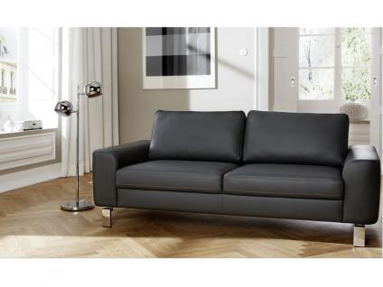 couch 2 5 sitzer