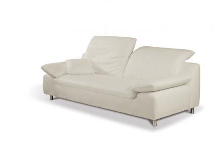 schillig sofa online kaufen