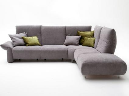 sofa mit relaxfunktion online bestellen bei yatego. Black Bedroom Furniture Sets. Home Design Ideas
